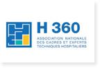 logo-hopitech-h360