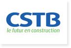 logo-partenaires-cstb