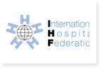 logo-partenaires-ihf